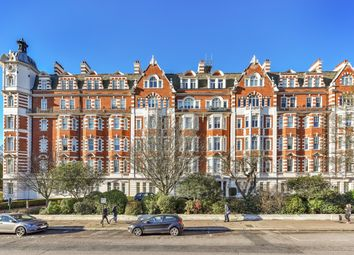 Thumbnail 3 bed flat for sale in North Gate, Prince Albert Road, London
