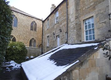 Thumbnail Studio to rent in St Margaret's Street, Bradford On Avon, Bradford On Avon, Wiltshire