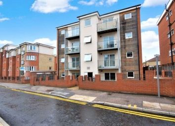 Whippendell Road, Watford WD18. 2 bed flat