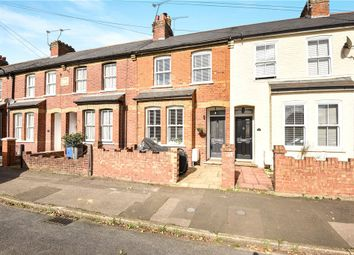 Thumbnail 2 bed terraced house for sale in Victoria Road, Eton Wick, Windsor
