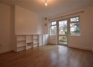 Thumbnail 4 bed terraced house to rent in Tenterden Road, Addiscombe, Croydon