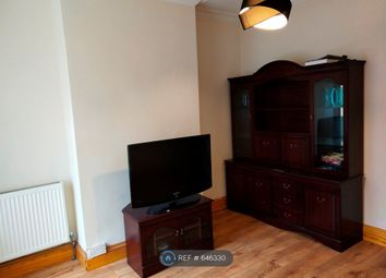 3 bed terraced house to rent in Westminster Road, Birmingham B29