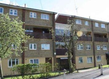 Thumbnail 3 bedroom flat to rent in Oakthorpe Drive, Kingshurst, Birmingham