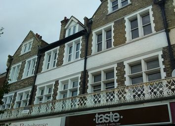 Thumbnail 2 bed flat to rent in West Avenue, Clacton-On-Sea