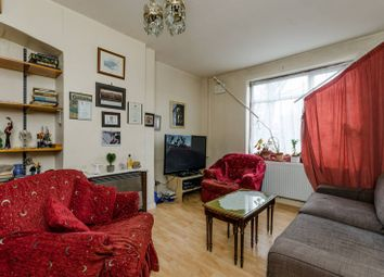 Thumbnail 3 bed property for sale in Sundew Avenue, Shepherd's Bush