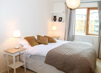 2 bed property to rent in Bow Bell Tower, Pancras Way, Bow E3