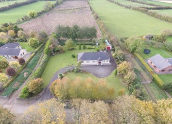 Thumbnail 4 bed detached house for sale in Adare, Limerick County, Munster, Ireland