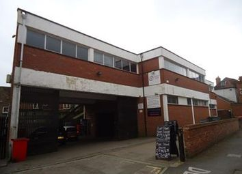 Thumbnail Office for sale in 20 Queen Street, Abingdon, Oxfordshire