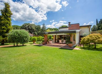 Thumbnail 3 bed villa for sale in Florence, Via Fratelli Bonzetti, Florence City, Florence, Tuscany, Italy