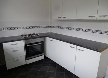 Thumbnail 2 bedroom flat to rent in London Road North, Lowestoft
