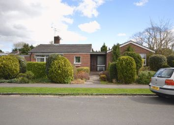Thumbnail 2 bed detached house to rent in Wooster Road, Beaconsfield
