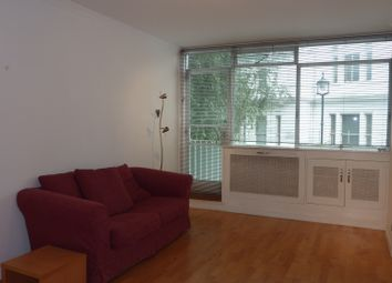 1 Bedrooms Flat to rent in Craven Terrace, Lancaster Gate W2