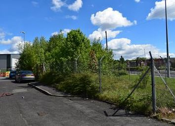 Thumbnail Land to let in Land At, Bowling Street, Chadderton, Oldham