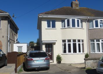 Photo of Saville Road, Weston Super Mare BS22