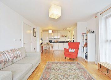 Thumbnail 3 bedroom flat to rent in Kew House, Blackheath