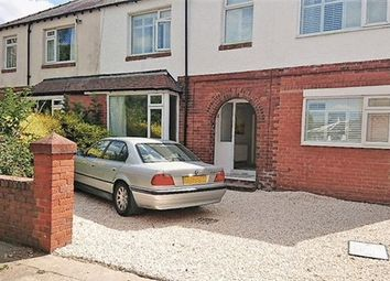 Thumbnail 5 bed semi-detached house for sale in Cloverfield Avenue, Newcastle Upon Tyne