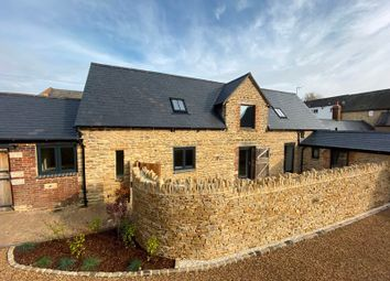 Thumbnail 3 bed property for sale in Wrights Farm Lane, Brackley