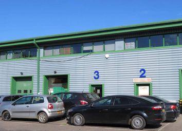 Thumbnail Office to let in Unit 2 Coopers Place. Combe Lane, Godalming