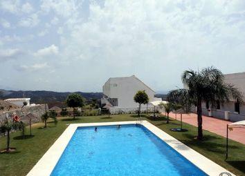 Thumbnail 1 bedroom duplex for sale in Calle Sidney, 29680 Estepona, Málaga, Spain