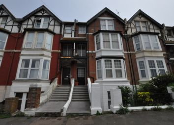 Thumbnail Studio for sale in Park Road, Bexhill-On-Sea