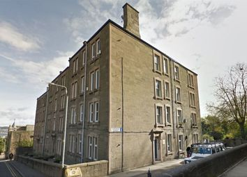 Thumbnail 2 bedroom flat to rent in Forebank Terrace, Dundee