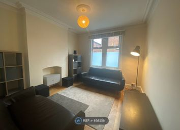 3 bed terraced house to rent in Sherwin Street, Derby DE22