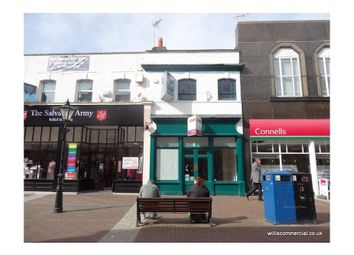 Thumbnail Retail premises to let in High Street 78A, Poole, Dorset