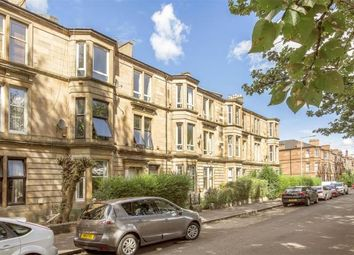 Thumbnail 3 bed flat for sale in 2/2, Clifford Street, Glasgow, Lanarkshire