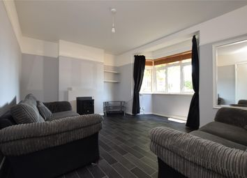 Thumbnail 2 bed flat for sale in Dagenham Road, Romford