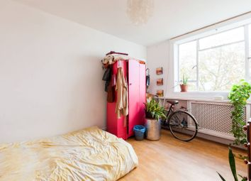 Thumbnail 1 bed flat for sale in Cruikshank Street, Clerkenwell, London