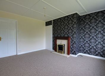 Thumbnail 3 bed terraced house to rent in Thomas Street, Craghead, Stanley