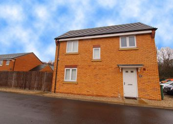 Thumbnail 3 bed semi-detached house to rent in Penmire Grove, Walsall