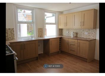 Thumbnail 3 bed terraced house to rent in West Street, Banbury