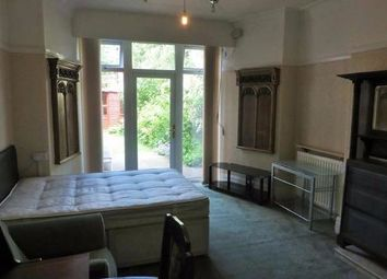 Thumbnail 7 bed semi-detached house to rent in Osborne Road, Jesmond, Jesmond, Tyne And Wear