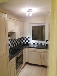 Thumbnail 1 bedroom flat to rent in Coris Close, Marton-In-Cleveland, Middlesbrough