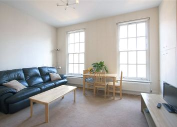 Thumbnail 1 bed flat for sale in Gray's Inn Road, London
