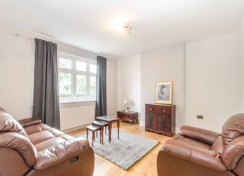 Thumbnail 5 bed terraced house to rent in Westfields Road, Acton, London