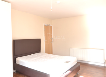 Thumbnail 1 bed flat to rent in Albany Road, Sheffield