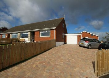 Thumbnail 4 bed bungalow for sale in Ashbury Road, Bangor