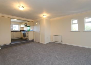 2 bed flat to rent in La Rue Maze, St Martin's GY4