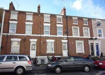 Thumbnail 1 bedroom flat for sale in Waylen Street, Reading