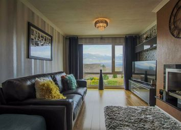 Thumbnail 3 bed semi-detached house for sale in Laund Gate, Fence, Lancashire