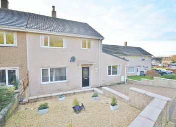3 bed semi-detached house for sale in Whinlatter Road, Whitehaven CA28