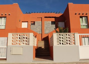 Thumbnail 2 bed apartment for sale in Corralejo, Fuerteventura, Spain