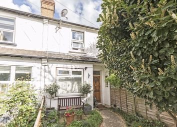 Thumbnail 2 bed property to rent in Westbank Road, Hampton Hill, Hampton