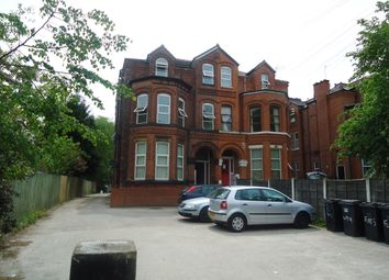 Thumbnail 2 bedroom flat to rent in Crumpsall Lane, Crumpsall, Manchester