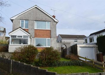 3 bed detached house for sale in Plas Newydd, Dunvant, Swansea SA2