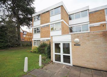 Thumbnail 2 bed flat for sale in Mark House, Moseley - Two Bedroom, 1st Floor Flat