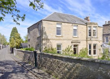 Thumbnail 2 bed property for sale in Tweedford, Abbotsford Grove, Kelso