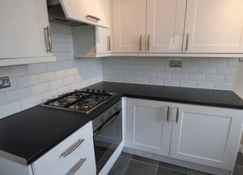 Thumbnail 2 bedroom terraced house to rent in Sheraton Street, Stockton-On-Tees